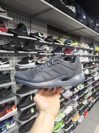 Оригинальные кроссовки Adidas Alpha Torsion 360 FX9970