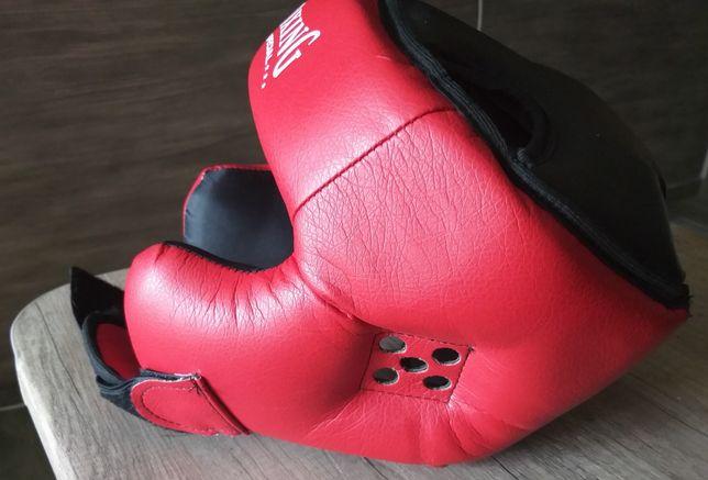 Шлем для бокса Boxing special