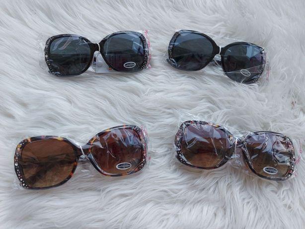 Oculos de sol lindos