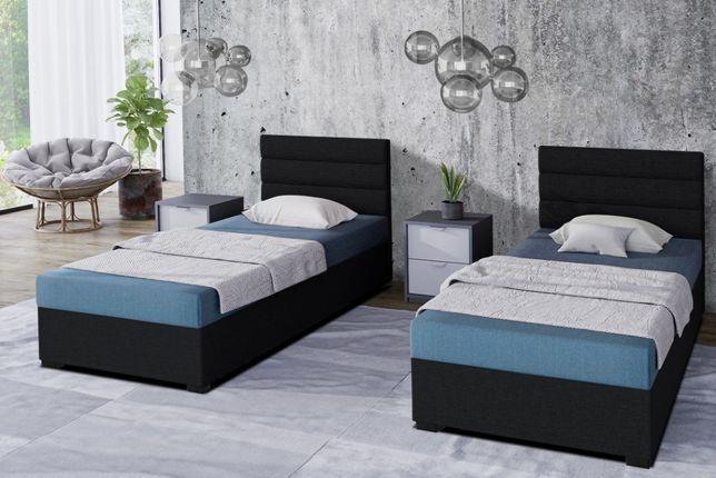 Tapczan Hotelowy łóżko pojemnik GRATIS!! szybka dostawa HURT 24h RABAT