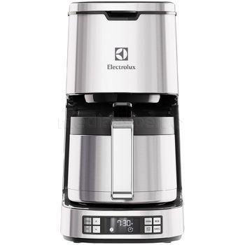 Nowy ekspres do kawy Electrolux EKF 7900