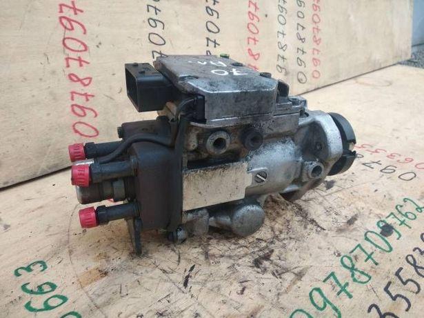 насос топливный высокого давления Ford Transit Bosch 0470004004
