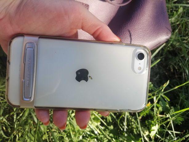 IPhone se telefon komórkowy zamiana na złom złota