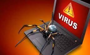Лечение вирусов на компьютере удаленно