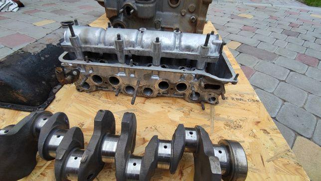 Продам двигатель Ваз 2101 под капитальный ремонт