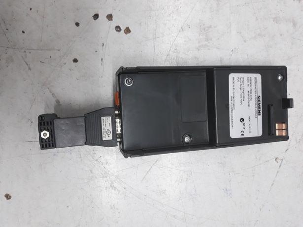Micromaster4 Profibus Modulo.