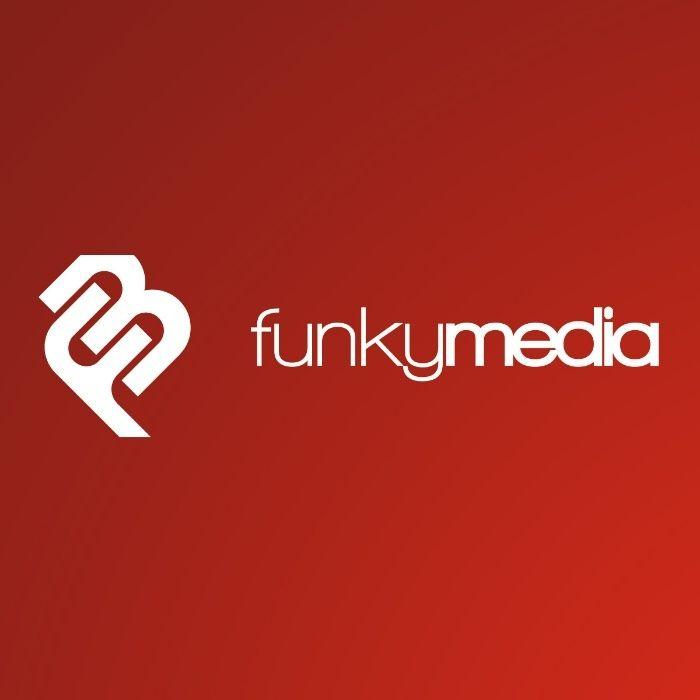 Funkymedia