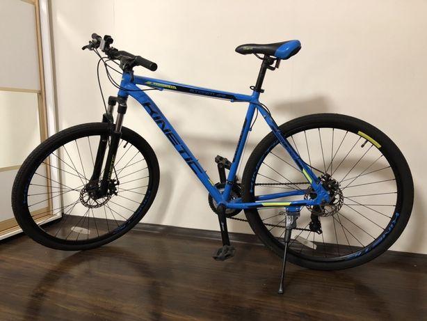 Велосипед Kinetic 29''
