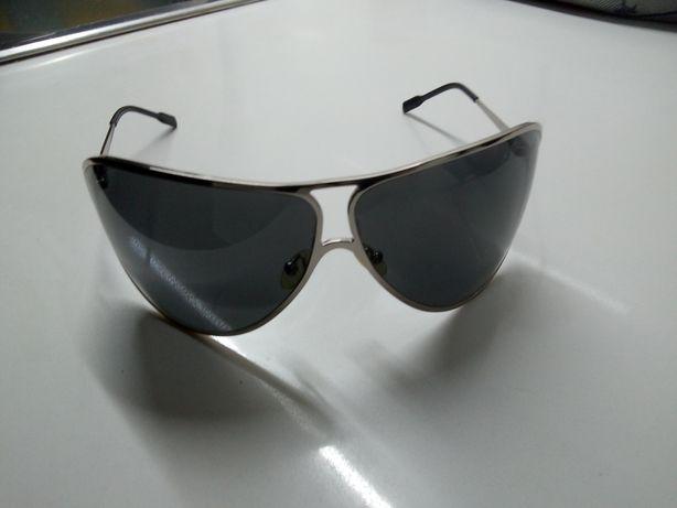 Óculos de sol Ferre