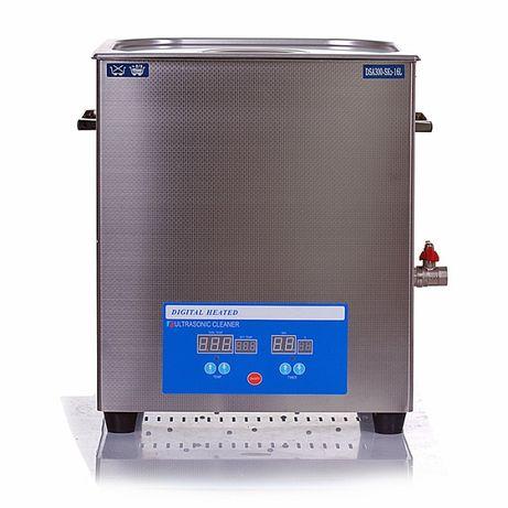Myjka ultradźwiękowa DSA300-SK2 16L