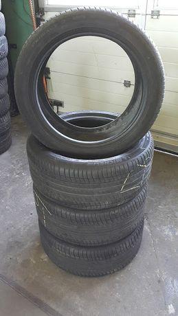 Michelin Primacy 3 Run Flat