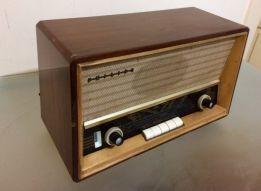 Rádio Antigo PHILIPS