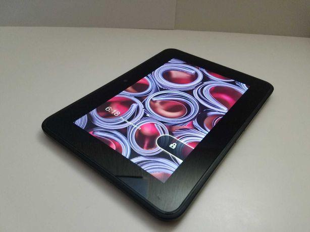 Amazon Kindle Fire HD 16Gb