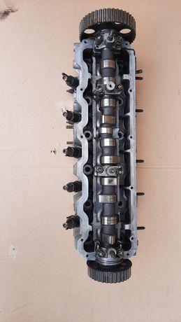 Гбц головка блока VW T-4 LT об. 2.4 D
