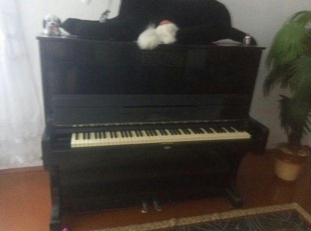 """Продам фортепиано """"Десна"""""""