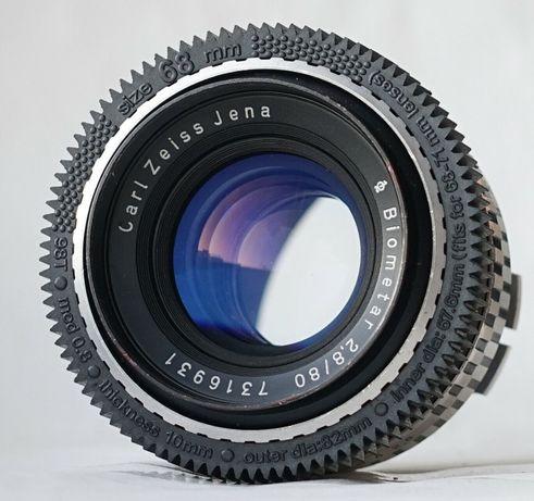 Follow Focus Бесшовное кольцо фокусировки фоллоу фокус 45-103mm