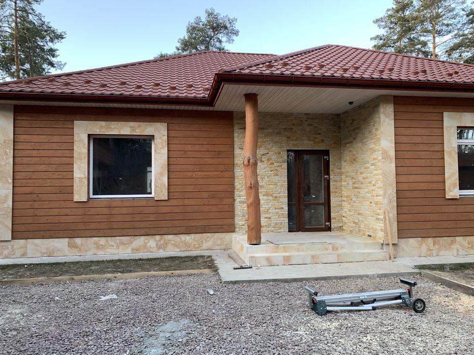 Дом, квартира ЖК Десна Резиденс Зазимье - изображение 1
