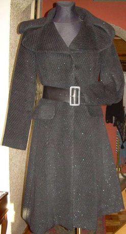 Płaszcz Monnari 38-40