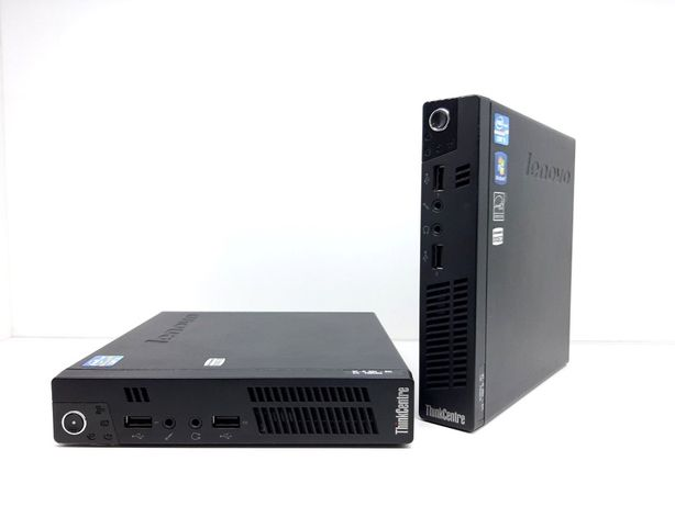 Мощные мини компьютеры Intel core i5 3gen/ SSD 128gb/ DDR3 8gb