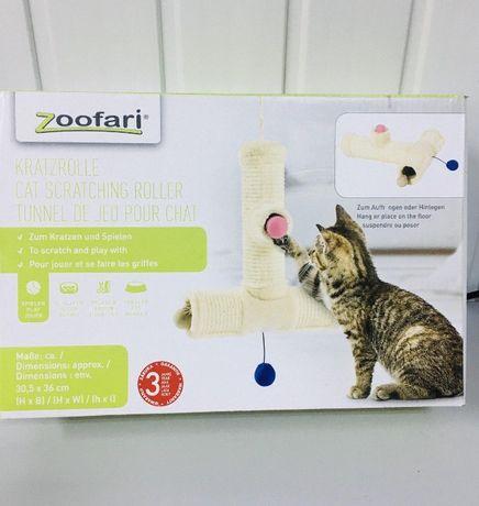 Игрушка для котов Zoofari Германия