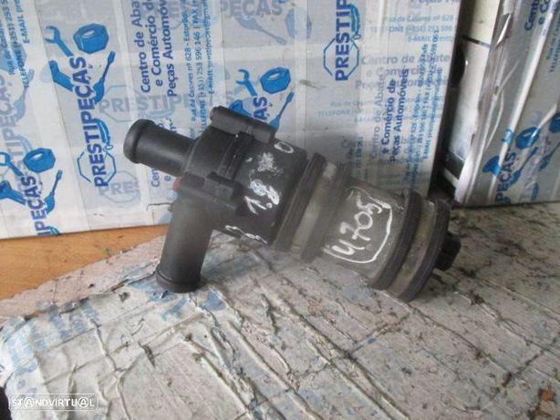 Bomba ar agua e compressores 078965561 AUDI / a3 / 2001 / 1.8i / agua /