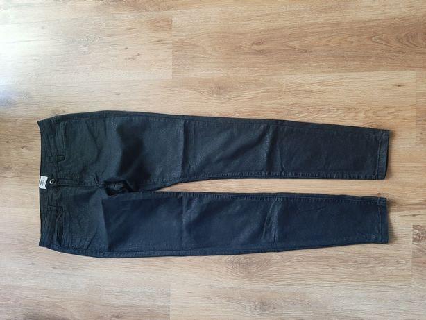 Джинсы-скинни женские,стрейчевые,размер-48