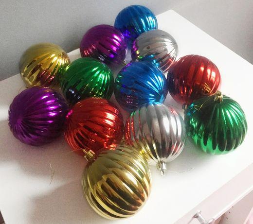 Елочные игрушки / Новогодние игрушки шары / Елочные игрушки