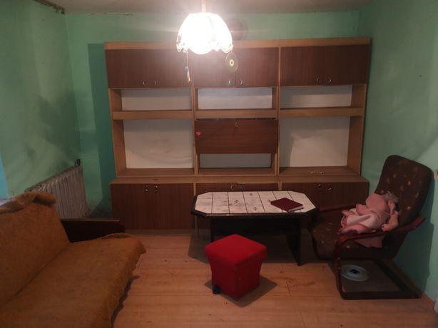 Meble szafa łóżko