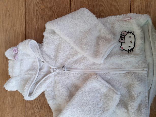 Bluza H&M Hello Kitty 86