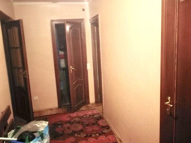 Оренда 2х кімнатноі квартири в р-ні Льонокомбінату