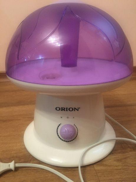Продам увлажнитель воздуха ORION ORH-022U
