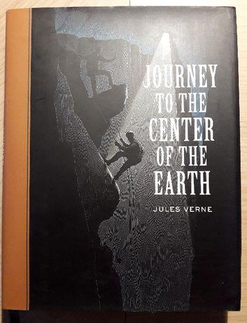 Livros de Júlio Verne