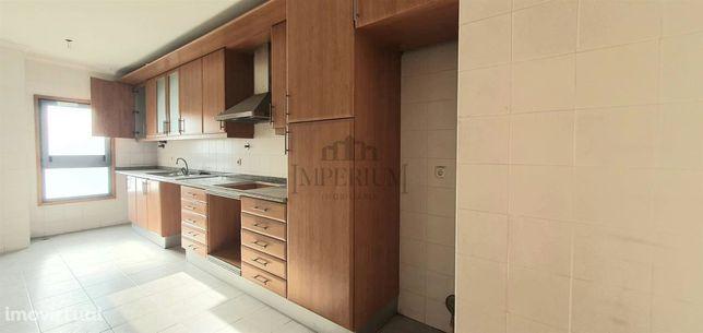 Apartamento T3 Venda em Marvila,Lisboa