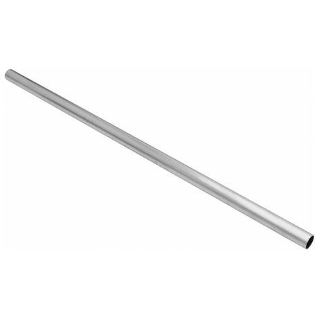Maszt antenowy - rura aluminiowa 1,5m 150CM