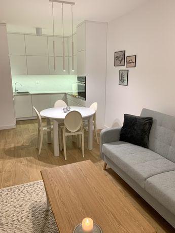 Wynajme mieszkanie Białystok centrum Jurowiecka