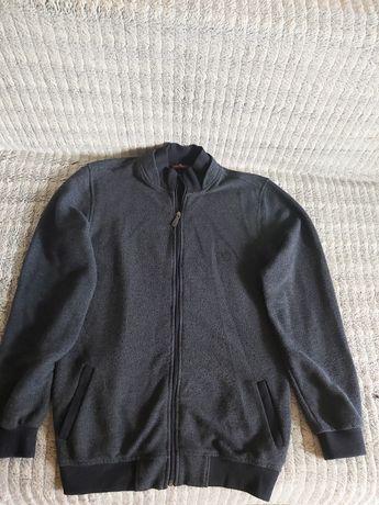 Кофта джемпер светер