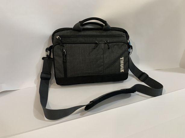 Сумка для ноутбука Thule Subterra Laptop Bag 13.6