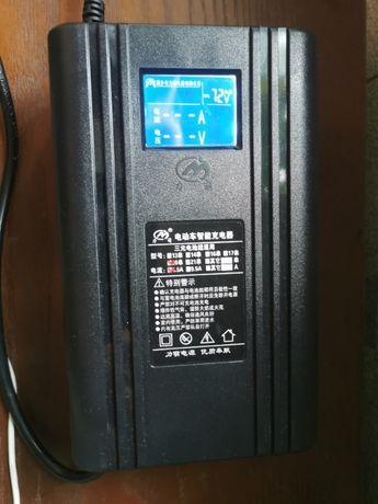 Зарядное устройство для электротранспорта 20s 84v 6A
