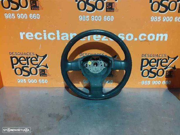 1K0419091M Volante VW GOLF V (1K1) 2.0 TDI 16V BKD