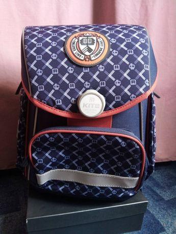 Новый рюкзак Kite K18-580S-1 для мальчиков