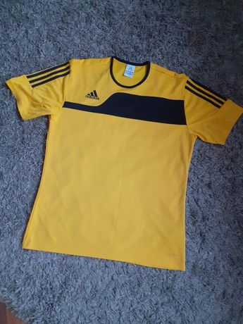 Koszulka Adidas L
