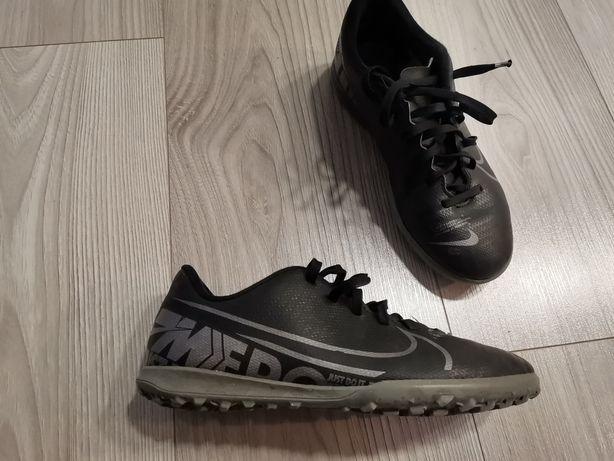 Buty piłkarskie Nike Orlik turfy