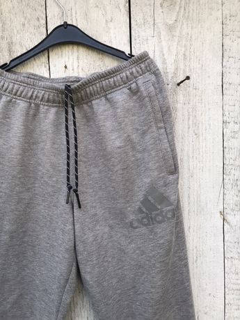 Штаны Adidas Prime як nike puma