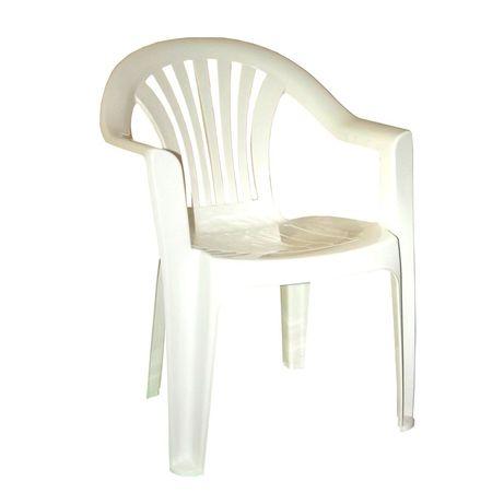 Продам пластиковые стулья