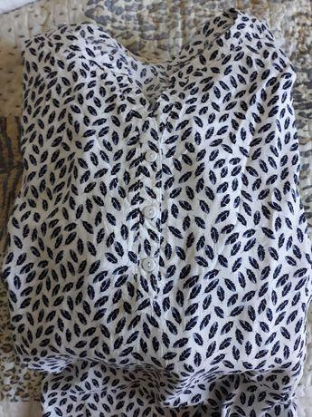 Nowa bluzeczka xxxl