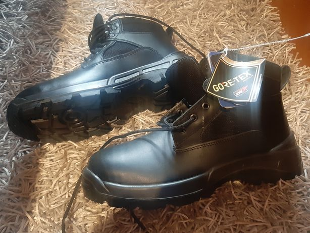 Продам ботинки Talan