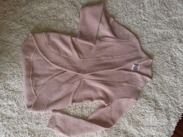 Sweterek 140/146