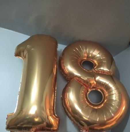 Balony z helem. HIT sezonu 2021
