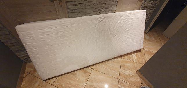 Materac 80x200 24cm
