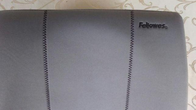 Podkładka ergonomiczna Fellowes
